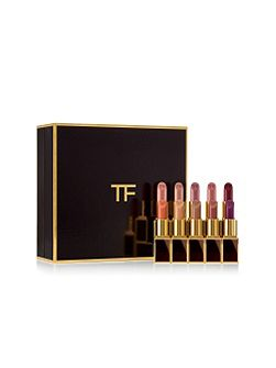 Tom Ford Lips and Boys 10 Lip Colour