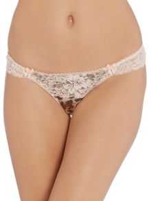 Wild Thing Knicker