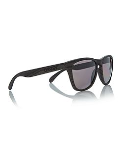 HC7058 aviator sunglasses