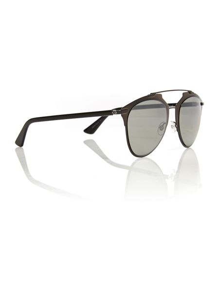 Dior Sunglasses CD REFLECTED pilot sunglasses