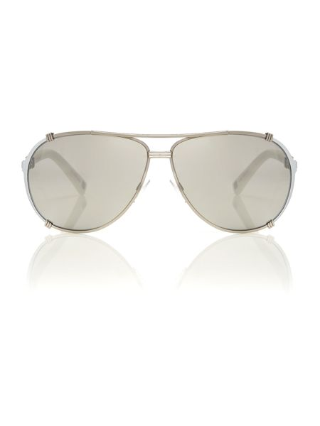 Dior Sunglasses DIORCHICAGO pilot sunglasses