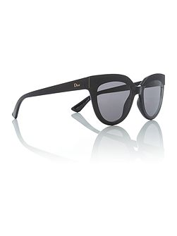 CD SOFT 1/S cat eye sunglasses