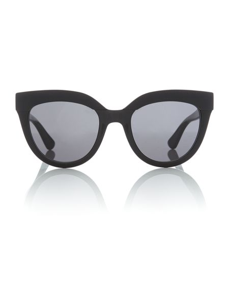 Dior Sunglasses CD SOFT 1/S cat eye sunglasses