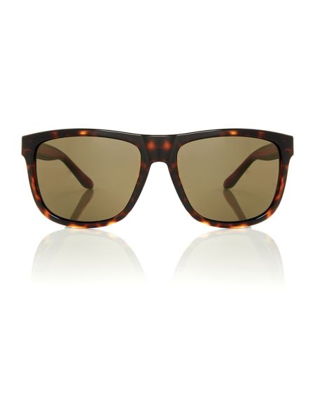 Gucci GG1118 square sunglasses