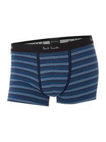 Paul Smith London Fine stripe trunk