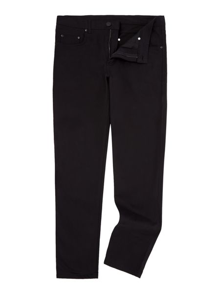 Kenneth Cole Maximus 5-Pocket Trouser