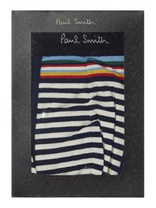 Paul Smith London Multi top &