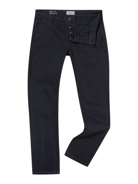 Only & Sons Sharp Classic Chino