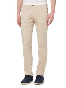 Hugo Boss Rice 3W Slim Fit Low Rise Chino