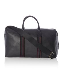 Paul Smith London City webbing holdall