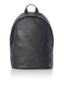 Paul Smith London City webbing backpack
