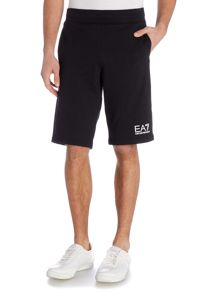 Core ID Sweat Shorts