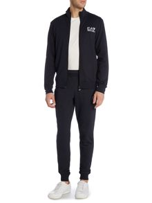 Core ID Cotton Sweat Suit