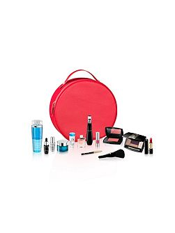 Lancôme Beauty Box