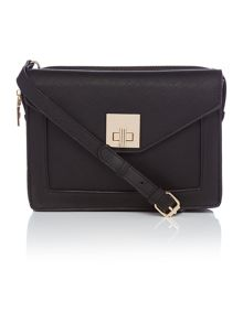 Linea Keeley crossbody bag