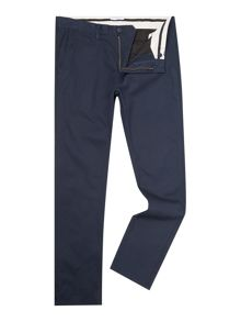 Selected Homme Carl Slim Trousers