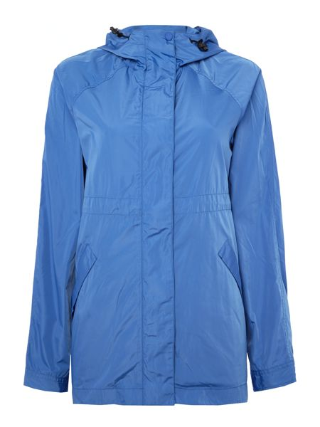 Hunter Original lightweight smock