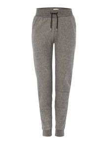 Bellfield Sweat Pants