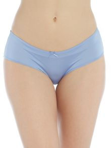 Marie Meili Joie 2 pack hipster brief
