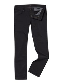 Hugo Boss Charlston 320 slim fit trouser