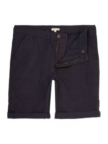 Bellfield Polstead regular fit chino shorts