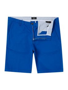 Hugo Boss Rice regular fit chino short