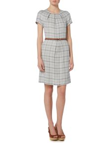 Barbour Iona dress