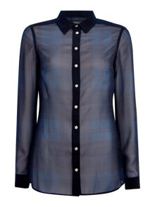 Barbour Strachan shirt