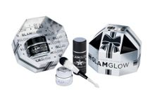 Glam Glow GIFTSEXY Ultimate Anti-Ageing Set