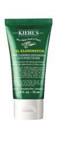 Kiehls Oil Eliminator Cleanser 75ml