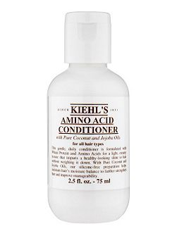 Amino Acid Conditioner 75ml