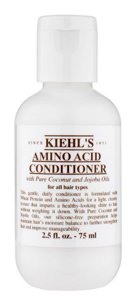 Kiehls Amino Acid Conditioner 75ml