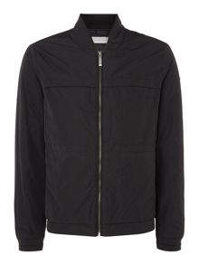 Orpheo padded jacket