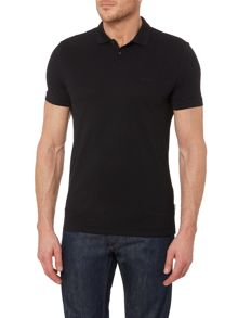 Calvin Klein Jacob polo shirt