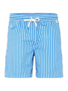 Polo Ralph Lauren Butcher stripe short