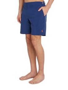 Polo Ralph Lauren Fixed waistband swim shorts