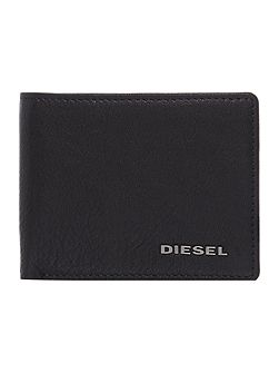 Neela xs fresh & bright billfold wallet