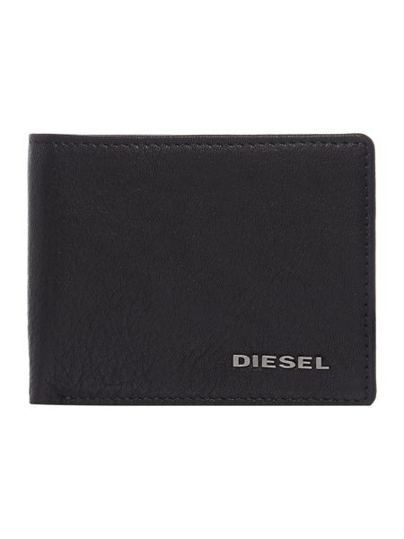 Diesel Neela xs fresh & bright billfold wallet
