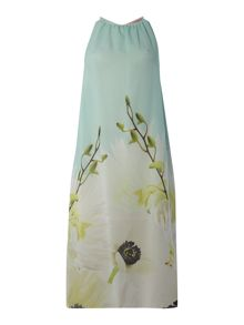 Ted Baker Fayana cover up dress