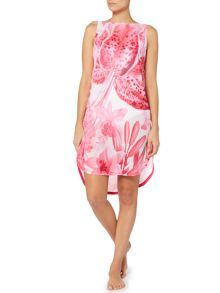 Ted Baker Fayila cover up dress