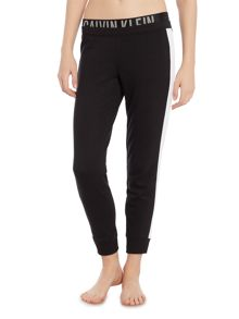 Calvin Klein Intense power pants