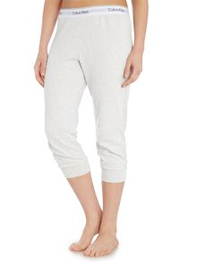 Calvin Klein Connection capri pant