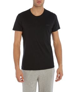 Diesel 3 pack crew neck t-shirt