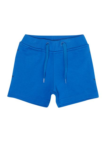 name it Boys jersey shorts