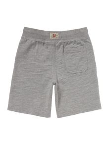 Polo Ralph Lauren Boys Logo Jersey Shorts
