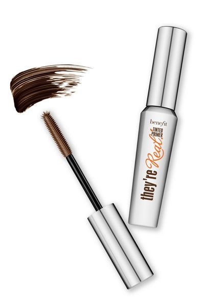 Benefit They`re Real Tinted Primer