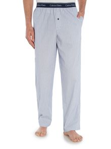 Calvin Klein Anthony stripe pant