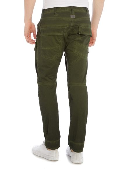 G-Star Air defence 5620 slim fit combat trousers