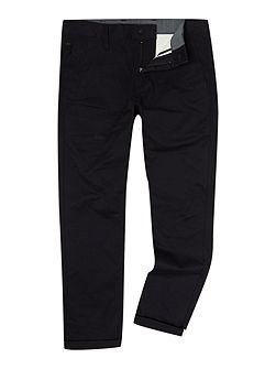 Bronson slim fit stretch chino