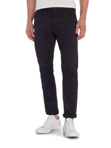 G-Star Bronson slim fit stretch chino